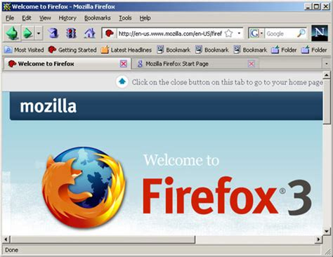 mozilla mac themes 30 best firefox themes of all time