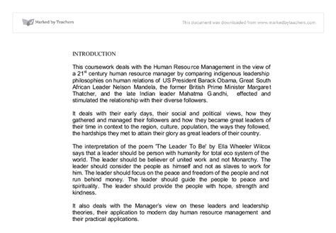 21st Century Essay by 21st Century Leadership Sle Essay Training4thefuture X Fc2
