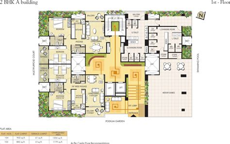 residential floor plans residential projects mario e jaime archinect a few words