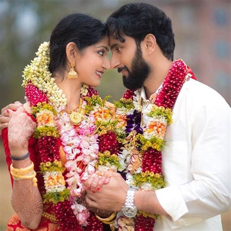 kerala actress divya unni malayalam actress divya unni says yes to love again gets