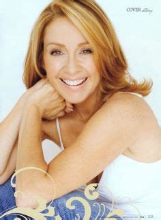 deb barone short hair 1000 images about patricia heaton on pinterest patricia