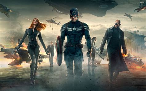 Wallpaper Captain America Full Hd | full hd captain america wallpaper full hd pictures