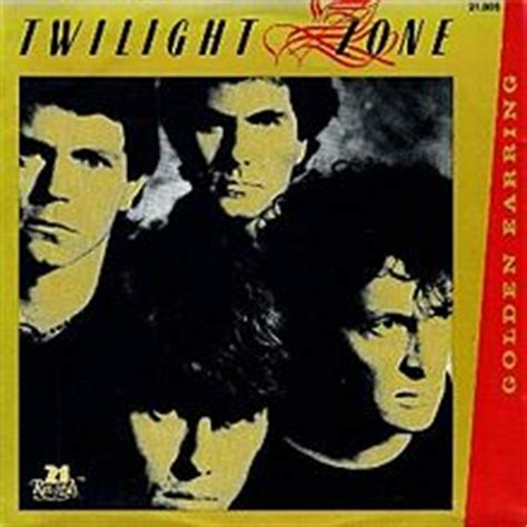 golden earring songs top songs chart singles