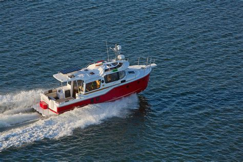 ranger tug boats for sale seattle ranger tugs boats for sale yachtworld autos post