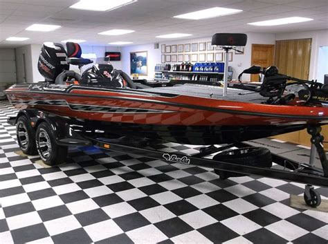 bass boat gadgets 210 best boats images on pinterest boat stuff fishing