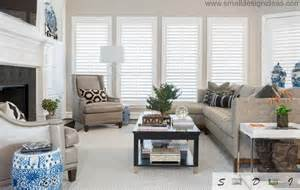 interior designs green bay wi interior best home and