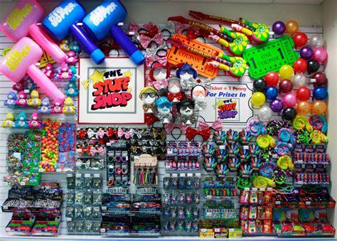 stuff store the stuff shop
