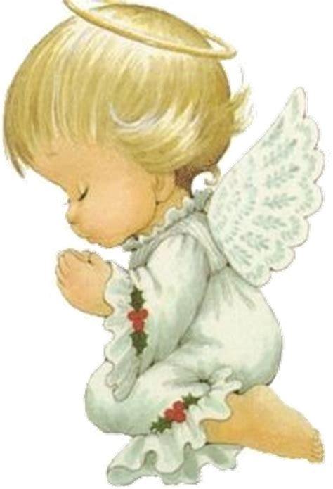 imagenes angelitos orando im 225 genes y fondos para primera comuni 243 n ideas y
