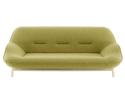 roset sofa cosse upholstered sofa by roset italia design philippe nigro