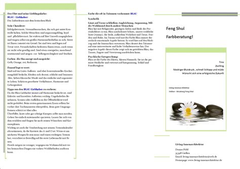 Flyer Design Vorlagen Beratungen Flyer Vorlagen Living Innenarchitektur