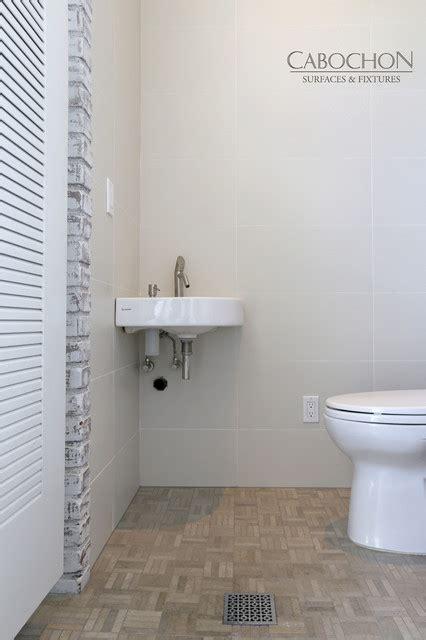 bathroom fixtures san diego 27 brilliant bathroom fixtures san diego eyagci
