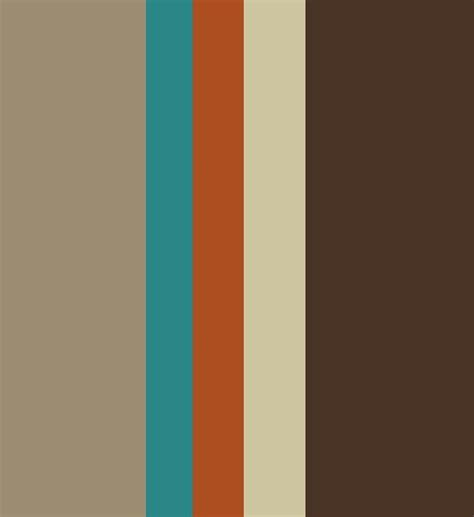 terra cotta kitchen taupe aqua color scheme kitchen kitchen aqua color schemes