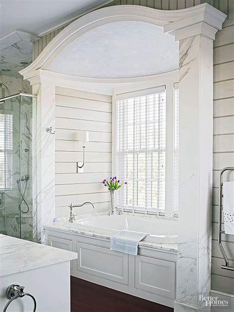 seeing bathroom in dream best 25 luxury master bathrooms ideas on pinterest