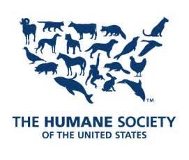 Human Society Electronic Media Relations National Humane Society
