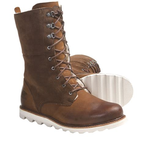 work boots for walmart boots image