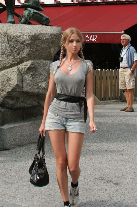 young girls see thru pokies pics of pokies and some see through clothing high beams