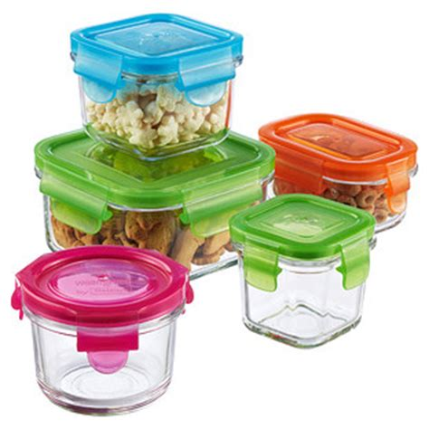 handy caddy sliding tray the container store handy caddy sliding tray the container store