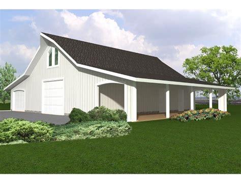 Carport Plans 1040 by 32 Best Outbuilding Plans Images On Garage