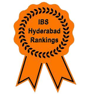 Ibs Hyderabad Fees Structure For Mba by Ibs Hyderabad