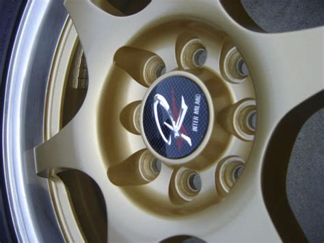 painting your rims cb7tuner forums