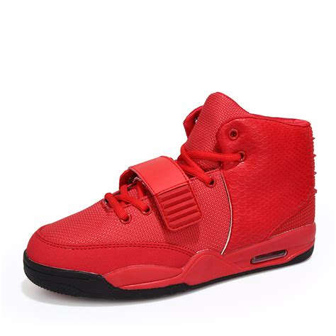 New 2016 Casual Shoes buy wholesale jordans from china jordans