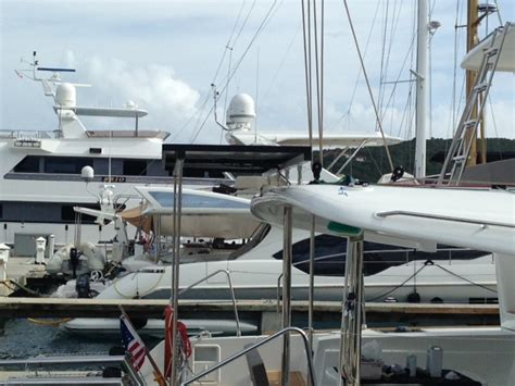 highest wattage solar panels 2017 dedicated marine custom services dedicated marine