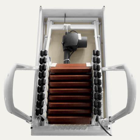 scala retrattile soffitta retrattile a soffitta pantografo centroscaleretrattili it