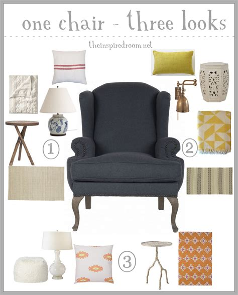wingback chair upholstery ideas navy wingback chair chairs model