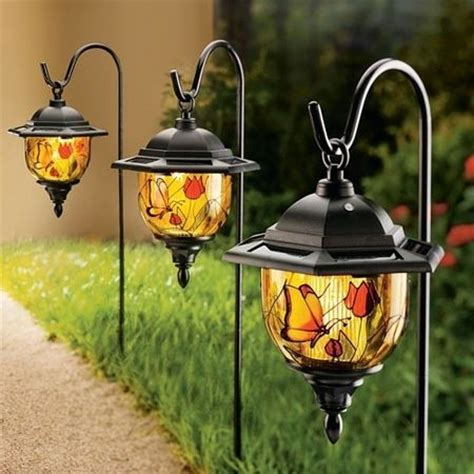 good solar path lights great solar pathway lights good solution for garden