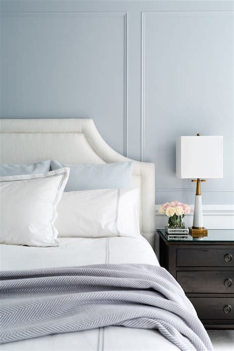 blue and gold bedroom ideas blue and gold bedrooms design ideas blue bedroom decor