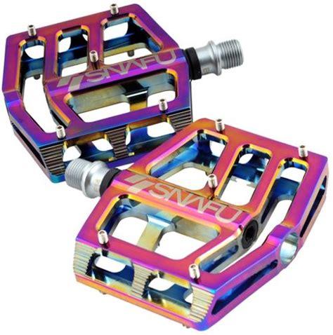 jet fuel color snafu anorexic pedals jet fuel sams bmx