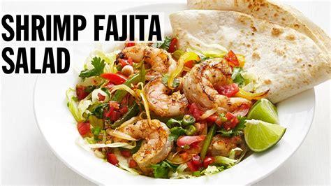 Chicken fajita recipe on food network forumfinder Image collections