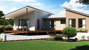 Affordable Floor Plans To Build kit homes queensland building affordable kit homes