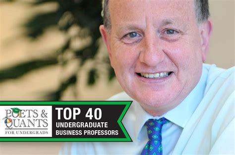 Warwick Mba Review by 2017 Top 40 Undergraduate Professors Corvi Warwick