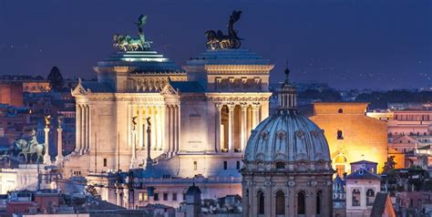 where to stay in rome where to stay in rome hotels and areas trick tips guide