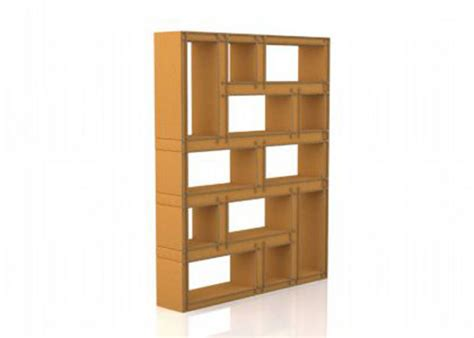 mobili in cartone riciclato mobili in cartone riciclato mobili in cartone riciclato