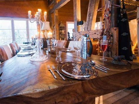 pavillon mit schrägdach eventlocation mit urlaubsflair in hochwald mieten