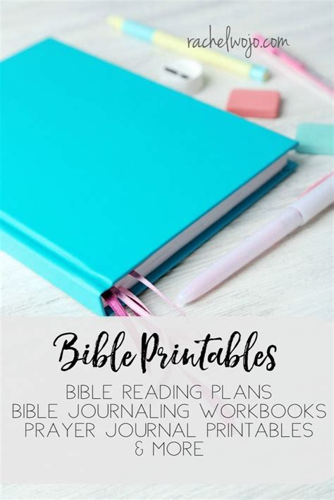 bible study journal scripture christian personal journaling notebook christian journaling daily volume 1 books best 25 bible study notebook ideas on