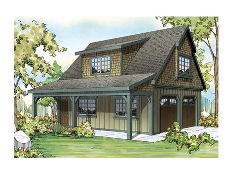 Delightful Double Garage Door Width #8: 1984336523503d01ccc49a5.jpg