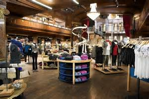 Shop Interior Design Ideas clothing shop interior design room decorating ideas