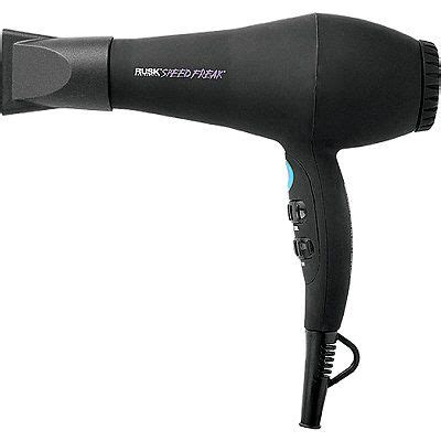 Hair Dryer Bow 17 best images about products on heat damage lace swimsuit and brush
