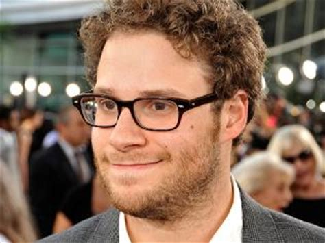 seth rogen tattoos superbad actor seth rogen engaged to