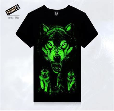 sound activated light up shirts 2015 luminous t shirt sound activated t shirt
