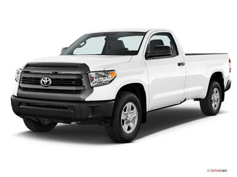Toyota Tundra 2014 Price 2014 Toyota Tundra Prices Reviews And Pictures U S