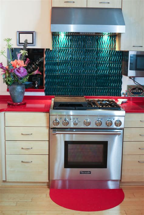 wavy backsplash kitchen backsplash featuring quot wavy quot pittsburgh pa