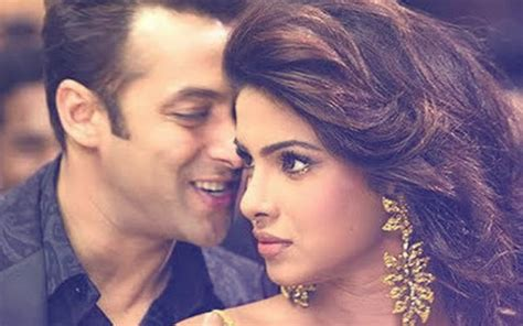 priyanka chopra comments on film desi girl priyanka chopra has an epic reply to salman khan