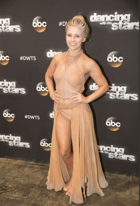 paigevanzant camel toe dancing with the stars camel toe hot girls wallpaper