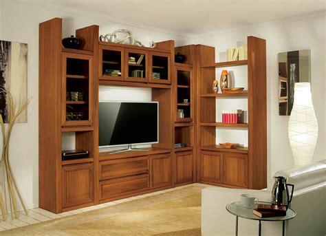 soggiorno in arte povera mobili soggiorno arte povera home design ideas home