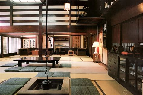 Chinese Themed Bedroom japanese furniture haikudesigns com creating harmony in