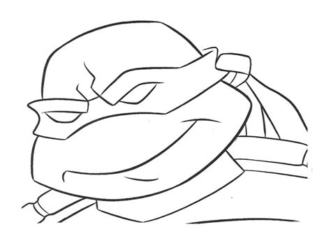 ninja turtles coloring pages leo free leo ninja coloring pages